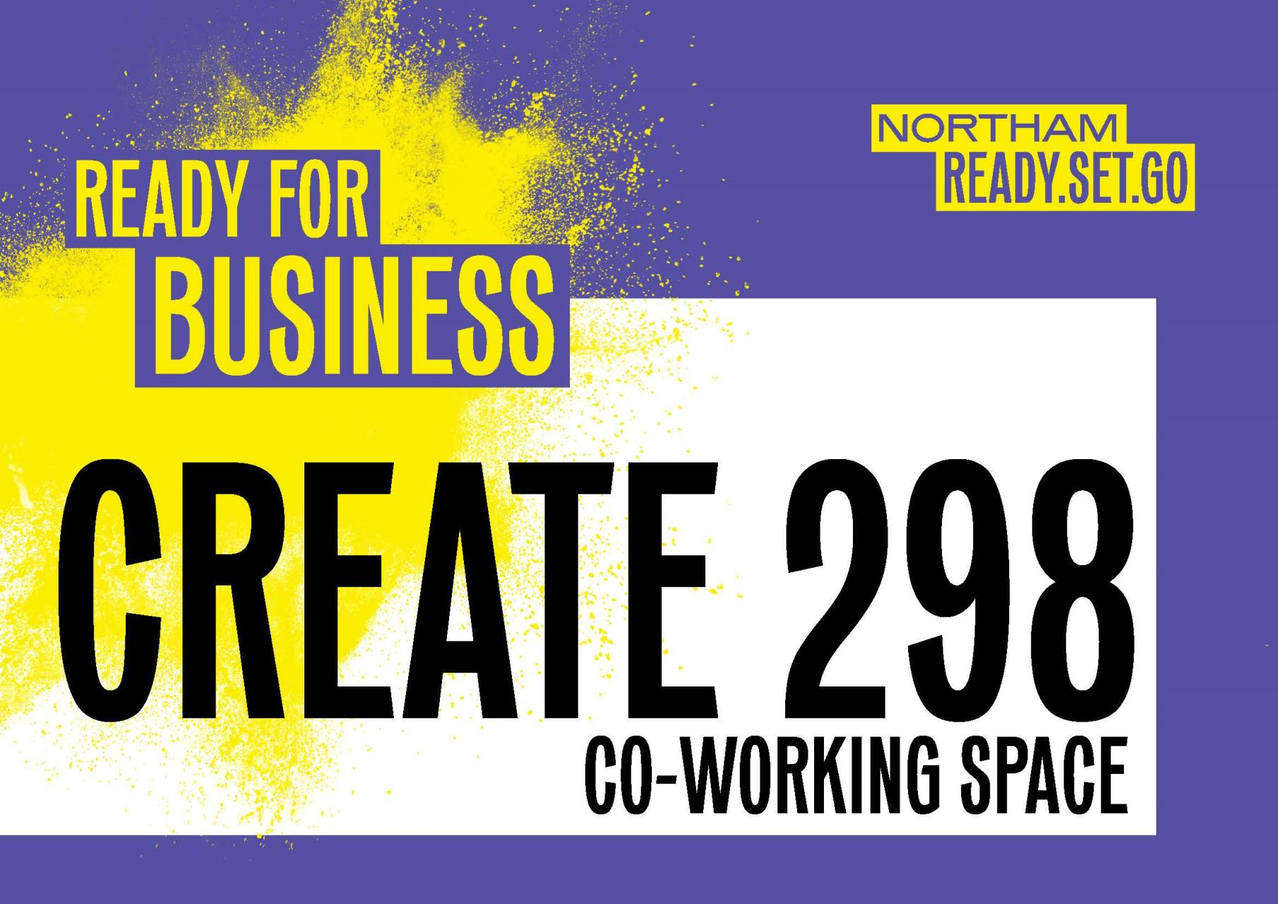 Create298sign