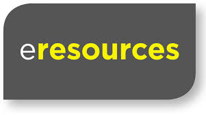 E-resources available through the State Library of WA