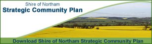 Click here to Download Strategic Community Plan